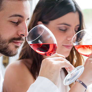 Thumbnail for Wine Tasting